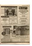 Galway Advertiser 2002/2002_06_06/GA_06062002_E1_027.pdf