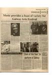 Galway Advertiser 2002/2002_06_06/GA_06062002_E1_035.pdf
