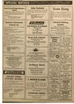 Galway Advertiser 1979/1979_01_18/GA_18011979_E1_012.pdf