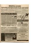 Galway Advertiser 2002/2002_06_06/GA_06062002_E1_047.pdf