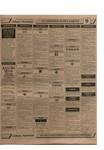 Galway Advertiser 2002/2002_06_06/GA_06062002_E1_057.pdf