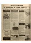 Galway Advertiser 2002/2002_06_06/GA_06062002_E1_052.pdf