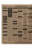 Galway Advertiser 2002/2002_06_06/GA_06062002_E1_060.pdf