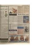Galway Advertiser 2002/2002_06_06/GA_06062002_E1_075.pdf