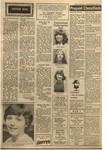 Galway Advertiser 1979/1979_01_18/GA_18011979_E1_013.pdf