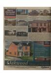 Galway Advertiser 2002/2002_06_06/GA_06062002_E1_084.pdf