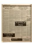 Galway Advertiser 2002/2002_06_06/GA_06062002_E1_022.pdf