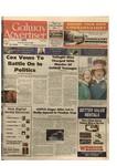 Galway Advertiser 2002/2002_06_06/GA_06062002_E1_001.pdf