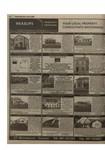 Galway Advertiser 2002/2002_06_06/GA_06062002_E1_090.pdf