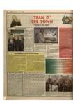 Galway Advertiser 2002/2002_06_06/GA_06062002_E1_016.pdf