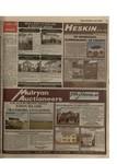 Galway Advertiser 2002/2002_06_06/GA_06062002_E1_091.pdf