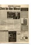 Galway Advertiser 2002/2002_06_06/GA_06062002_E1_053.pdf