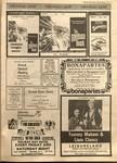 Galway Advertiser 1979/1979_01_18/GA_18011979_E1_009.pdf