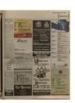Galway Advertiser 2002/2002_06_06/GA_06062002_E1_065.pdf
