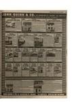 Galway Advertiser 2002/2002_06_06/GA_06062002_E1_089.pdf