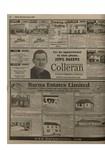 Galway Advertiser 2002/2002_06_06/GA_06062002_E1_086.pdf