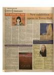 Galway Advertiser 2002/2002_06_06/GA_06062002_E1_034.pdf