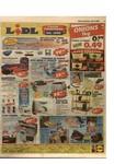 Galway Advertiser 2002/2002_06_06/GA_06062002_E1_003.pdf