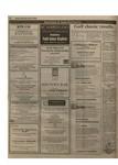 Galway Advertiser 2002/2002_06_06/GA_06062002_E1_078.pdf