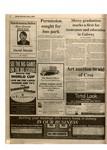 Galway Advertiser 2002/2002_06_06/GA_06062002_E1_008.pdf