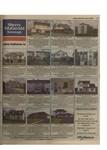 Galway Advertiser 2002/2002_06_06/GA_06062002_E1_085.pdf