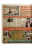 Galway Advertiser 2002/2002_06_06/GA_06062002_E1_026.pdf