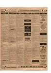 Galway Advertiser 2002/2002_06_06/GA_06062002_E1_041.pdf