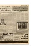 Galway Advertiser 2002/2002_06_06/GA_06062002_E1_023.pdf