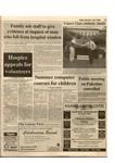 Galway Advertiser 2002/2002_06_06/GA_06062002_E1_025.pdf
