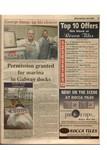 Galway Advertiser 2002/2002_06_06/GA_06062002_E1_019.pdf