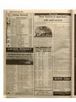 Galway Advertiser 2002/2002_06_06/GA_06062002_E1_032.pdf