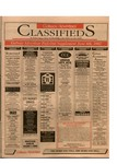 Galway Advertiser 2002/2002_06_06/GA_06062002_E1_037.pdf