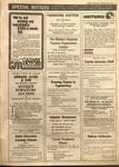 Galway Advertiser 1979/1979_01_18/GA_18011979_E1_011.pdf