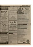 Galway Advertiser 2002/2002_06_06/GA_06062002_E1_079.pdf