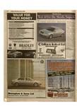 Galway Advertiser 2002/2002_06_06/GA_06062002_E1_028.pdf