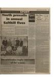 Galway Advertiser 2002/2002_06_06/GA_06062002_E1_097.pdf