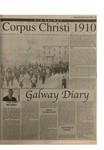 Galway Advertiser 2002/2002_06_06/GA_06062002_E1_073.pdf