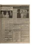 Galway Advertiser 2002/2002_06_06/GA_06062002_E1_081.pdf