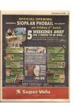 Galway Advertiser 2002/2002_06_06/GA_06062002_E1_021.pdf