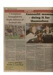 Galway Advertiser 2002/2002_06_06/GA_06062002_E1_096.pdf