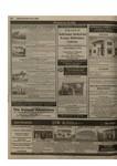 Galway Advertiser 2002/2002_06_06/GA_06062002_E1_088.pdf