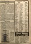 Galway Advertiser 1979/1979_01_18/GA_18011979_E1_006.pdf
