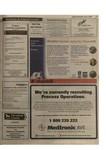 Galway Advertiser 2002/2002_06_06/GA_06062002_E1_077.pdf