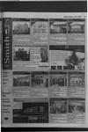 Galway Advertiser 2002/2002_06_06/GA_06062002_E1_095.pdf
