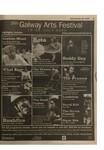 Galway Advertiser 2002/2002_06_06/GA_06062002_E1_069.pdf