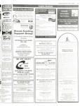 Galway Advertiser 2002/2002_06_06/GA_06062002_E1_083.pdf
