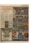 Galway Advertiser 2002/2002_06_06/GA_06062002_E1_005.pdf