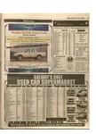 Galway Advertiser 2002/2002_06_06/GA_06062002_E1_031.pdf