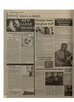 Galway Advertiser 2002/2002_06_06/GA_06062002_E1_066.pdf
