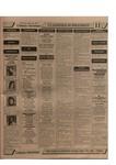 Galway Advertiser 2002/2002_06_06/GA_06062002_E1_059.pdf